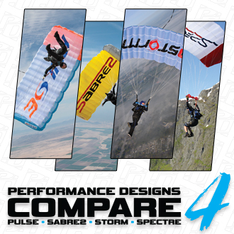 Performance Designs