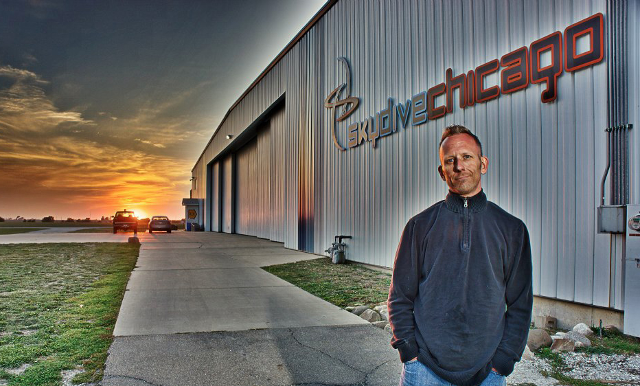 AJ HDR BY SDC SIGN - WILL PESEK
