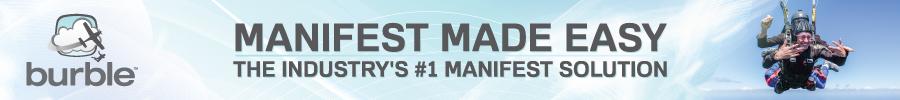 MANIFEST-MADE-EASY-02-JPG
