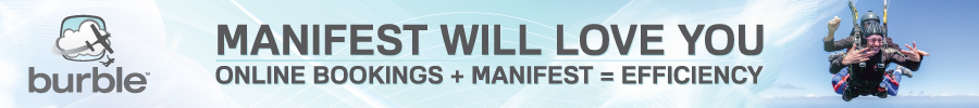 MANIFEST-WILL-LOVE-YOU-JPG