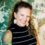 Melissa Nelson Lowe