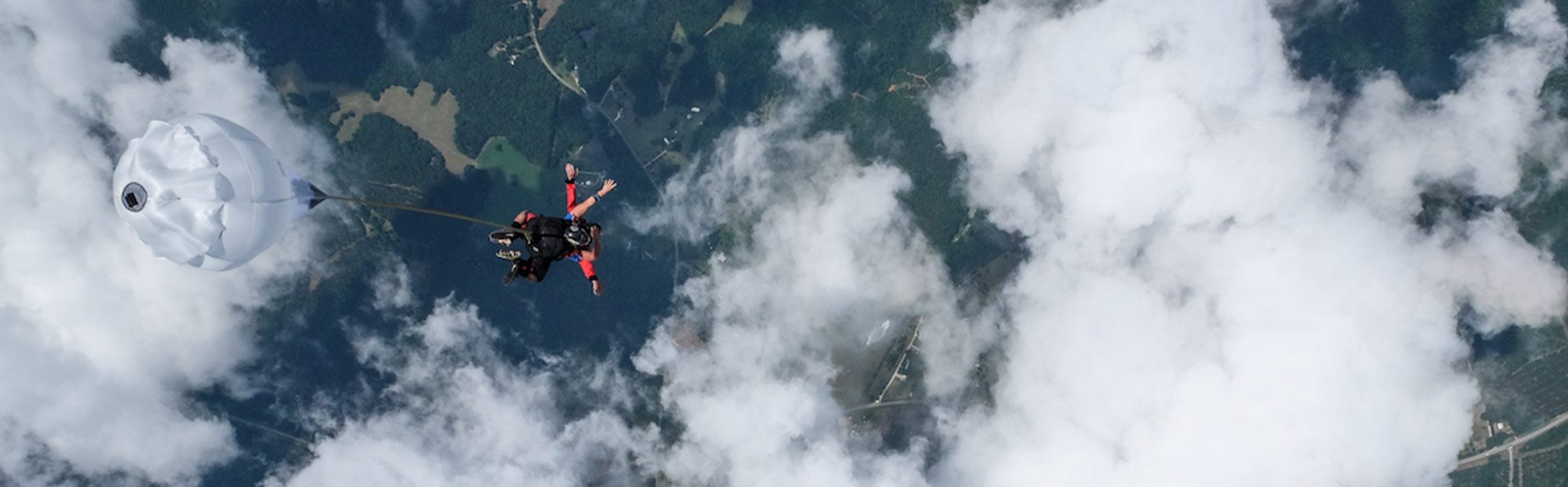 The Dilemma of Tandem Skydive Pricing - DropZone Marketing